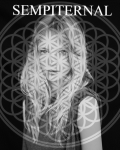 Sempiternal: The One [unfinished]