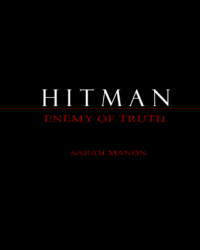 Hitman: Enemy Of Truth