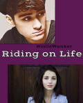 Riding on Life (One Direction)