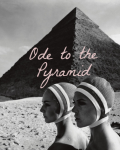Ode to the Pyramid