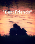 """Best Friends"""