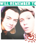 I will remember you. *NARRY*