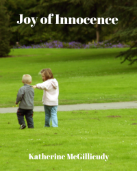 Joy of Innocence