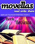 ReflectionisntPerfection's Book Reviews