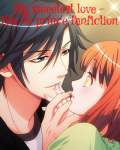 My sweetest love - uta no prince sama fanfiction