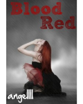 Colour Book 1 : Blood Red