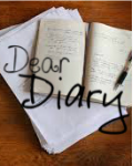 Dear Diary - Harry Styles -