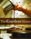 The Emotions Maker