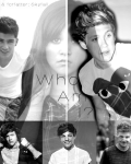 Who am I? | One Direction