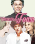 Trouble Town ✽ One Direction (DT 2)