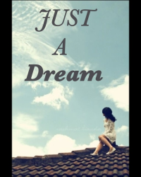 Just A Dream (One Direction)