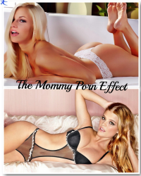 The Mommy Porn Effect