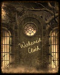 Withered Cloth