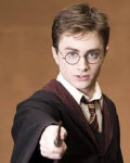 baby project ( harry potter)