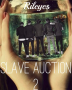 Slave Auction 2: The Boys's Story