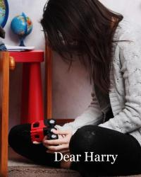 Dear Harry - One Shot