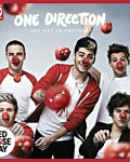 ONE DIRECTION IMAGES!!