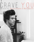 Crave You (16+)