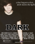 Dark- A Harry Styles Fan Fiction