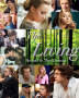 The Living (Sequel to The Undead) - A Harry Styles Fanfic