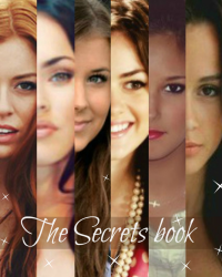 The Secrets Book