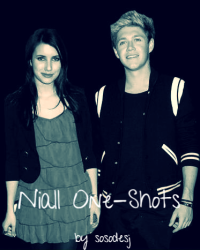 Niall One-Shots