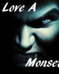 To Love Monster