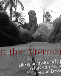 Life in the Aftermath