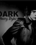 Dark | Harry Styles