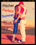 Pitcher Perfect Summer