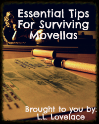 Essential Tips for Surviving Movellas