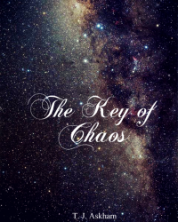 The Key of Chaos
