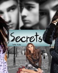 ★Secrets ★ One Direction★