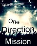One Direction Mission