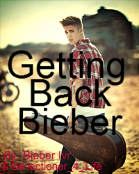 Getting Back Bieber