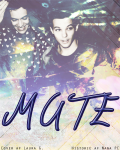 Mute ∞ Larry Stylinson |Halv langsome opdateringer