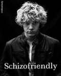 Schizofriendly