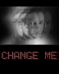 Change Me {h.s} complete