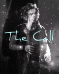 The Call | Harry Styles
