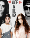 Made In The USA | Justin Bieber