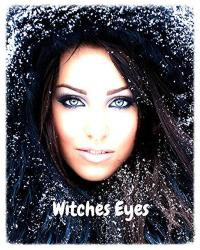Witches Eyes