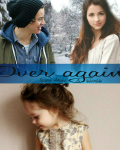 Over again | One Direction