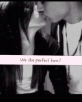 We The Perfect Two!