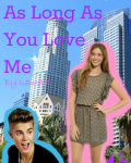 Justin Bieber|As Long As You Love Me