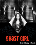 Ghost Girl〰One Direction