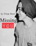Missing You - 1D Fanfiction (Sequel To Bare)