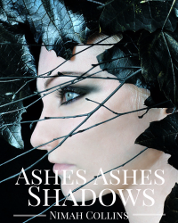 Ashes Ashes - Shadows - being edited