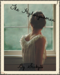 The Highwaywoman