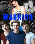 Warrior - One Direction (3'er LT)