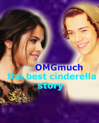 the best cindrella story
